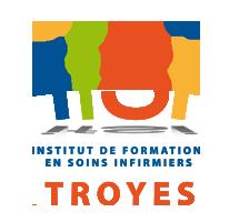 IFSI de Troyes